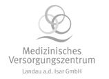 MVZ Logo